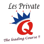 Logo Les Private Q